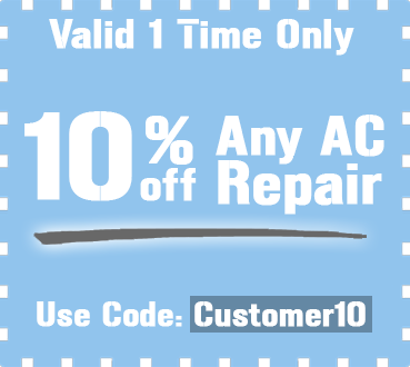 Gilbert Heating And Cooling Chandler Air Conditioner Repair