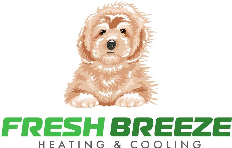 Freshbreezeac Logo